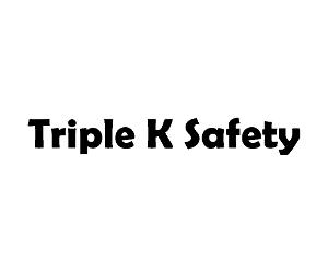 Triple K Safety